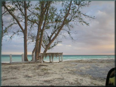 Photos of Freeport Bahamas beaches